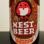 nest-beer-weizen.jpg