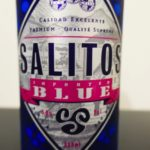 salitos-blue.jpg