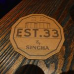 singha-est33.jpg