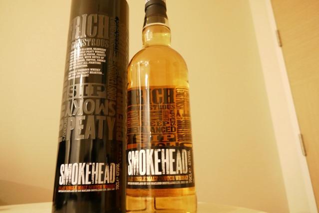 smoke head4