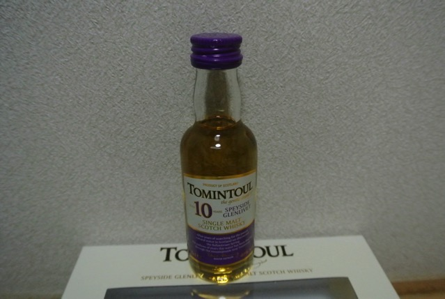 tomintoul-10years2