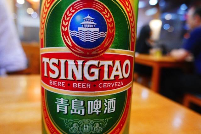 tsingtao-thai