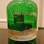 whiskey-connemara.jpg