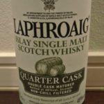 whisky-laphroaig.jpg