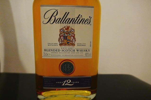 ballantines-12years