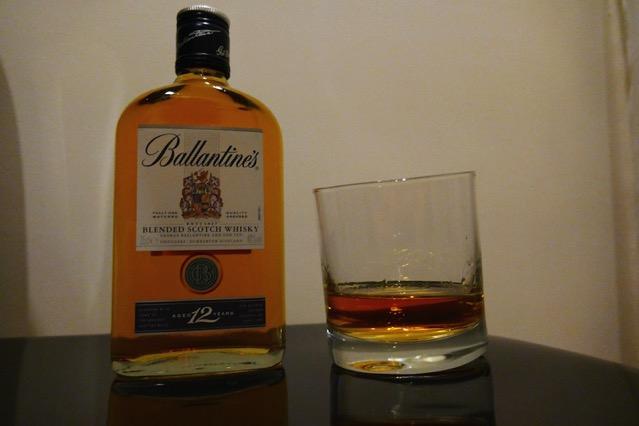 ballantines-12years3