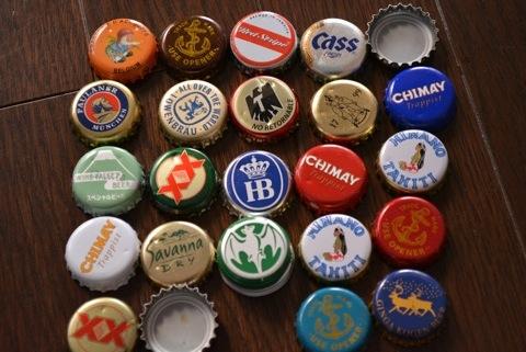 beer2013