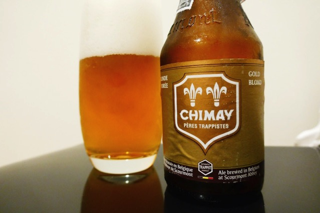 chimay gold blond2