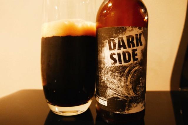 dark side2