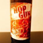 hop-gun.jpg
