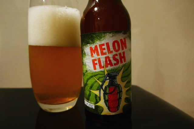 melon flash3