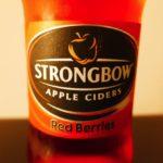 strongbow-redberries.jpg