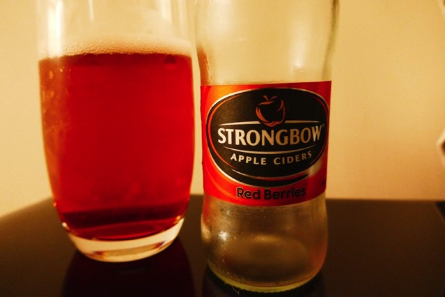 strongbow redberries2