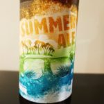 summer-ale.jpg