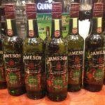 whisky-2013.jpg