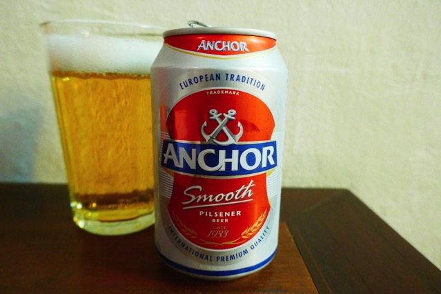 anchor smooth3