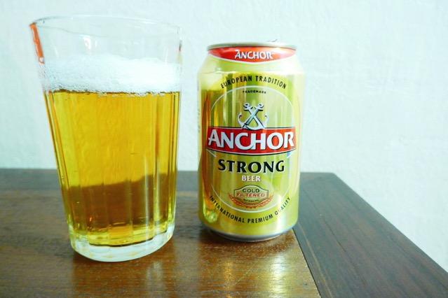 anchor strong2
