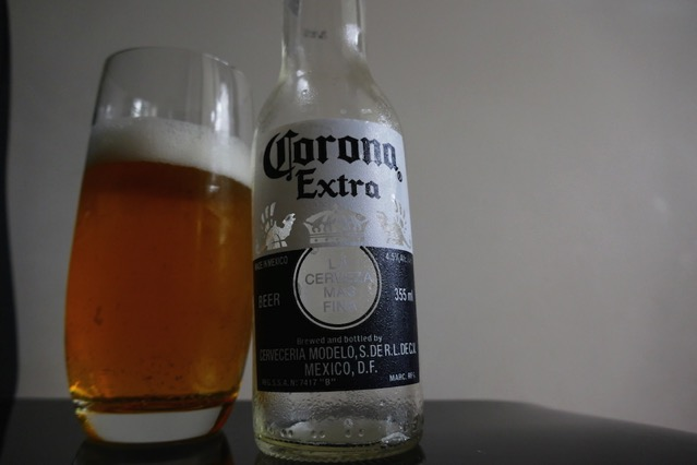 corona-extra3