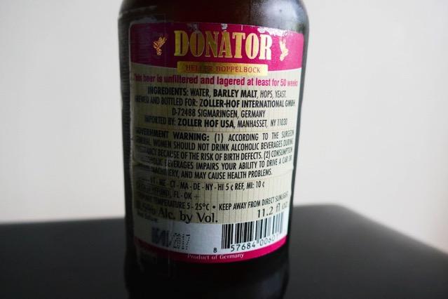 donator2