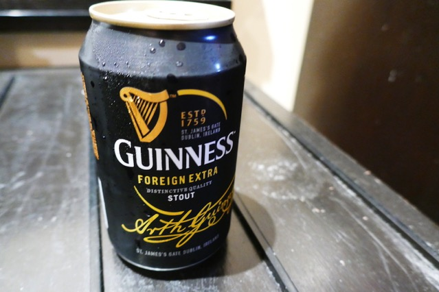 guinness-foreign-extra