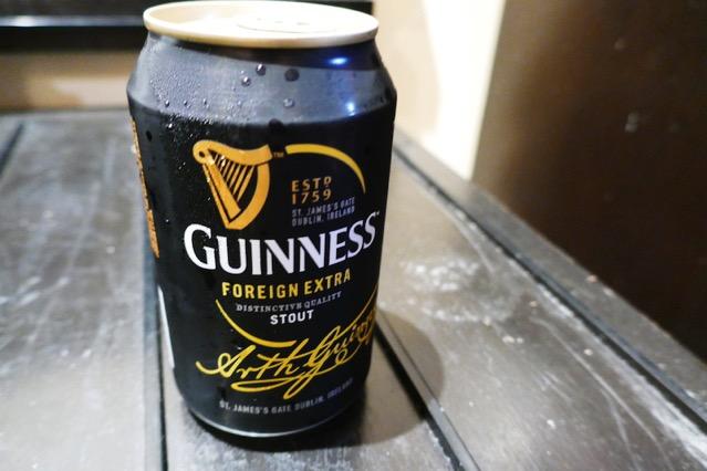 guinness-foreign-extra.JPG