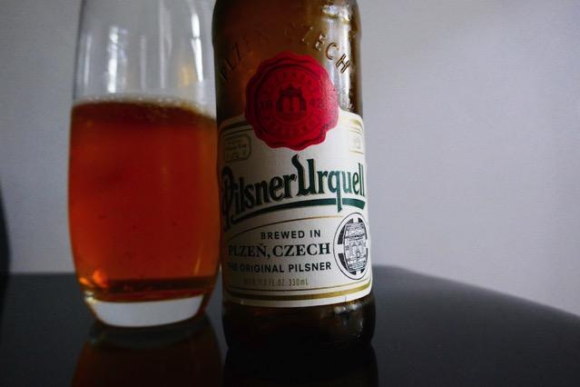 pilsner urquell3