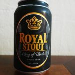 royal-stout.JPG