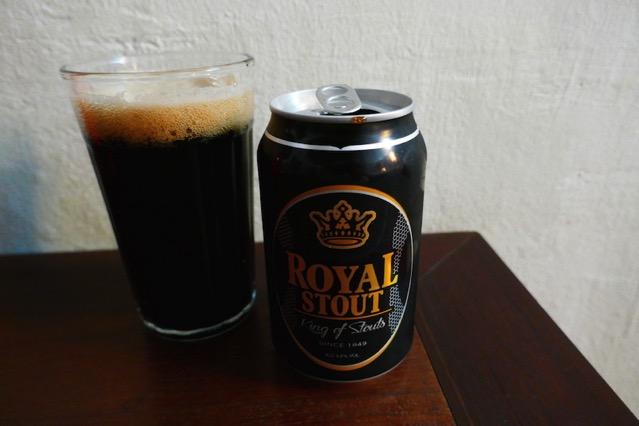 royal stout3