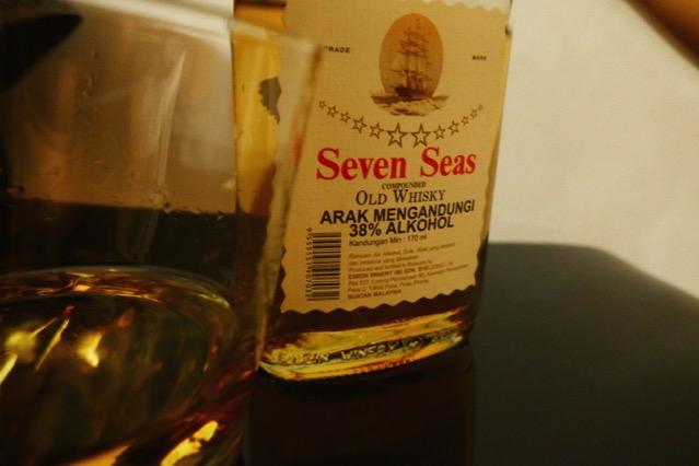 seven seas2