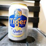tiger-radler.JPG