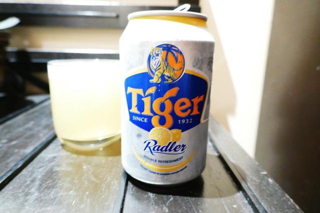 tiger-radler2