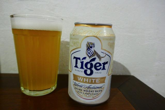 tiger white3