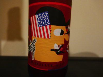 American-Dream.jpg
