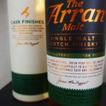 arran-cask-finishes.jpg