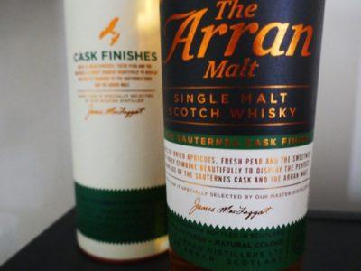 arran-cask-finishes.jpg