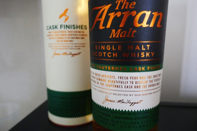 arran-cask-finishes