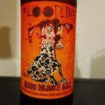 bloodline-orange-ale.jpg