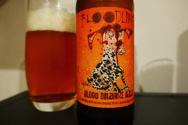 bloodline orange ale3