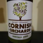 cornish-orchards.jpg