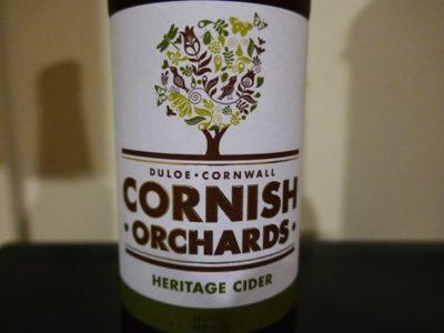 cornish-orchards.jpg
