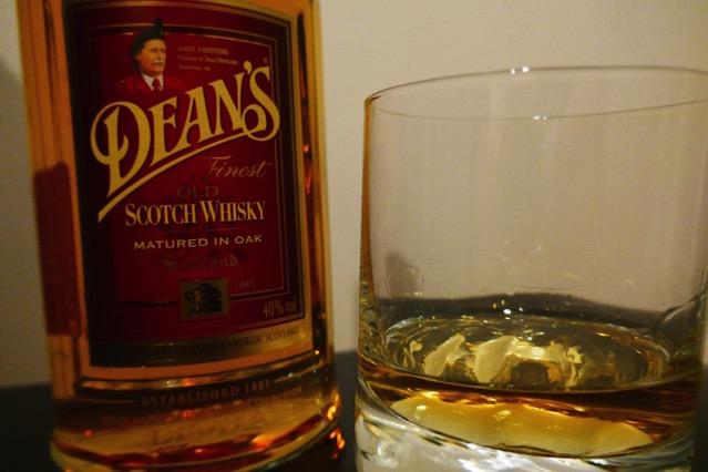 deans2
