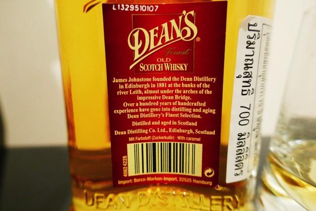 deans3