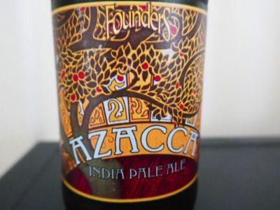 founders-azacca.jpg