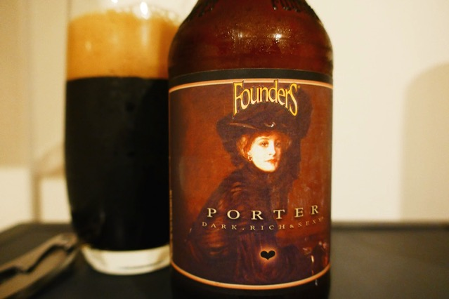 founders poter2
