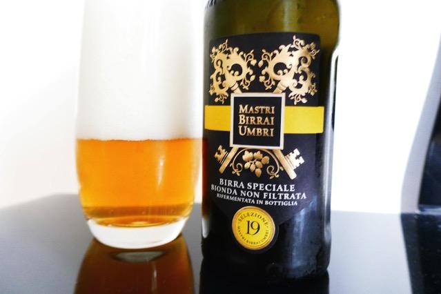 mastri-194