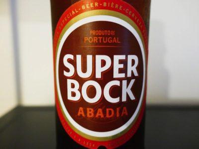 super-bock-abadia.jpg