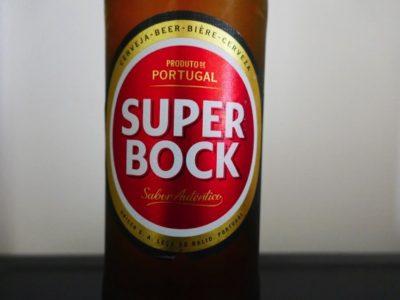 super-bock-sabor-autentico.jpg