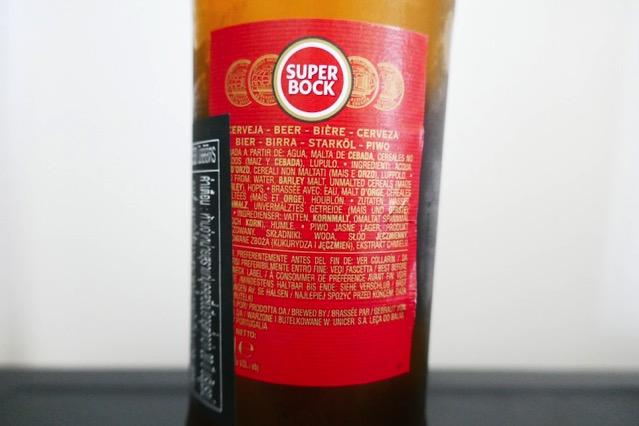 super bock sabor autentico2