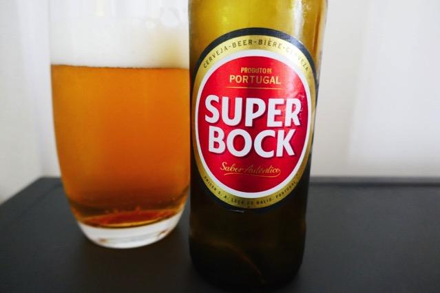 super bock sabor autentico3