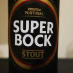 super-bock-stout.jpg